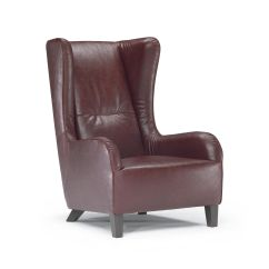 Natuzzi Revive Chair Folding Cost Marlene By Italia