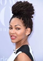 gorgeous dreadlocks hairstyles