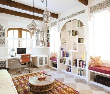 Islamic Home Interior Design – Idea Home And House