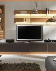 awesome ideas to make modern tv unit decor in your home also rh pinterest