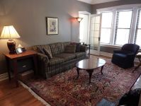 living room old - Google Search | Complete Living Room Set ...