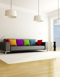 Contemporary interior design also fotos de interiores casas modernas try have more money rh pinterest
