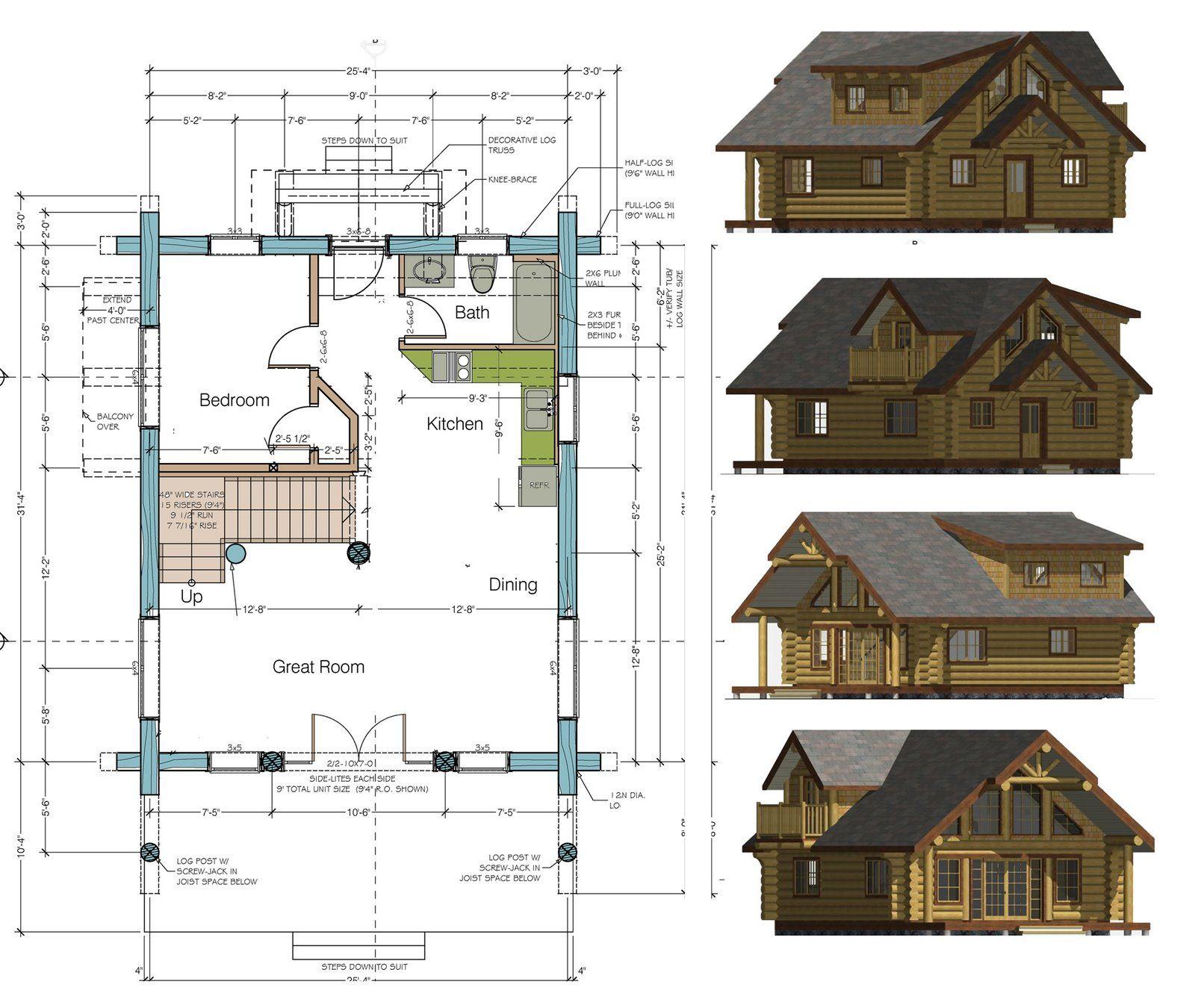 House Exterior Design Software Online