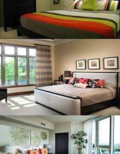 Interior design tips for  small bedroom http interiordesign also rh pinterest