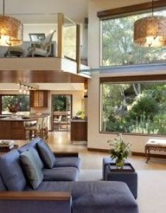 House also all remodelista home inspiration stories in one place exterior rh pinterest