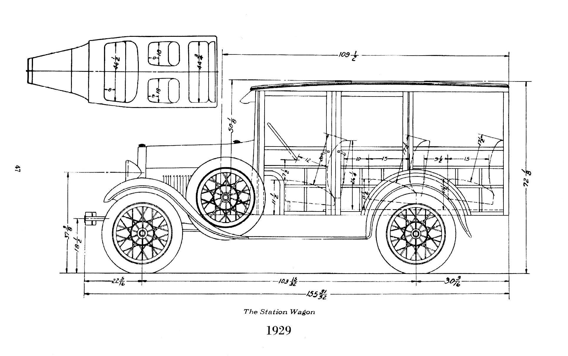 1929-Ford-Model-A-Station-Wagon.jpg (JPEG Image, 1928