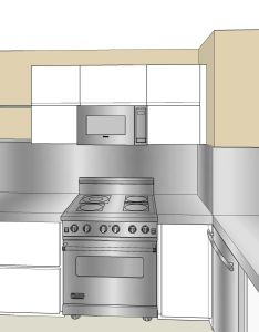 Top kitchen design software download interior designs home free cabinet programs easy use also rh pinterest