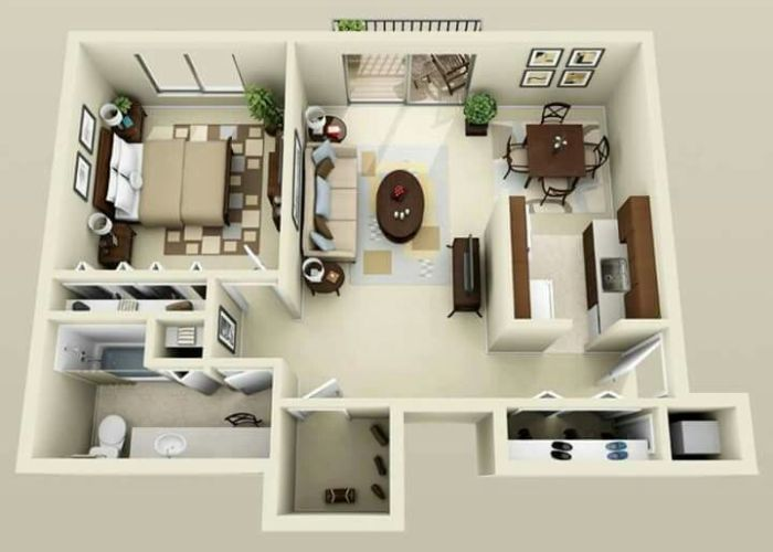 Explore design bedroom modern house plans and more also pin by carla melissa on home pinterest