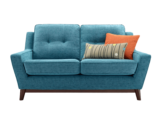 Cheap Small Sofas Small Rooms
