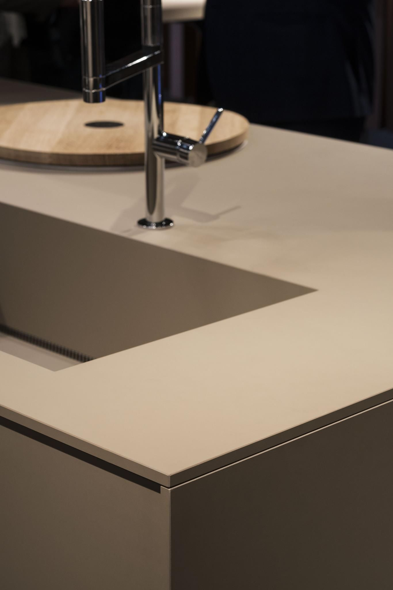 Cucine Low Cost Milano Free Varenna With Cucine Low Cost