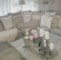 Image result for shabby chic living room | Shabby Chic ...