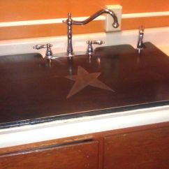 Kitchen Counter Covers Garage Door Sink Cover I Want One Where Is My Husband And The Saw