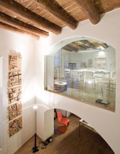 Architectural office of lda studio work designgenoaoffice also interior rh za pinterest