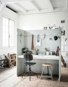 Creative also today  love is diy space farrow ball spaces and rh pinterest