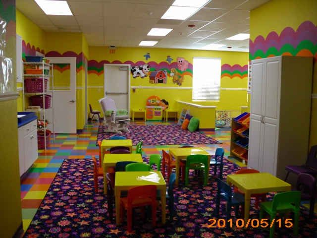 Classroom Layout On Pinterest