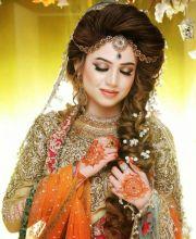 pin zainab tanveer fine art