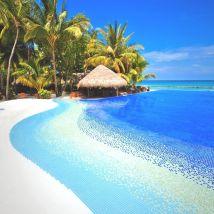 Paradise Islands Resorts Maldives
