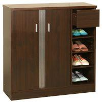 simple-elegant-wooden-shoe-rack-cupboard-design-ideas.jpg ...