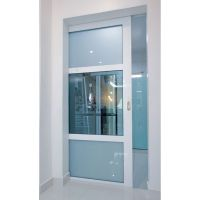 kitchen sliding door - Google Search | Dream Kitchen ...