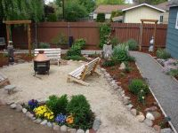 Backyard+Ideas+On+A+Budget | Posts related to Arizona ...