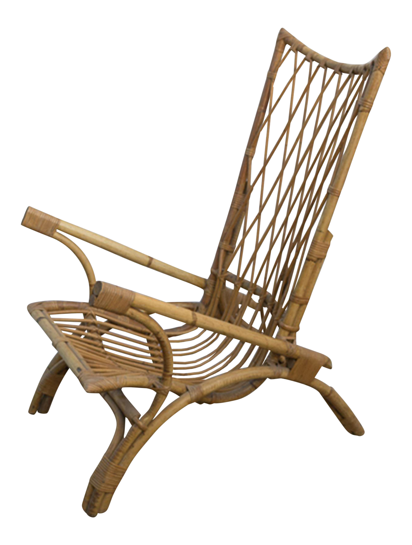 Rattan Accent Chair Rattan Accent Chair Rattan Living Rooms And Country