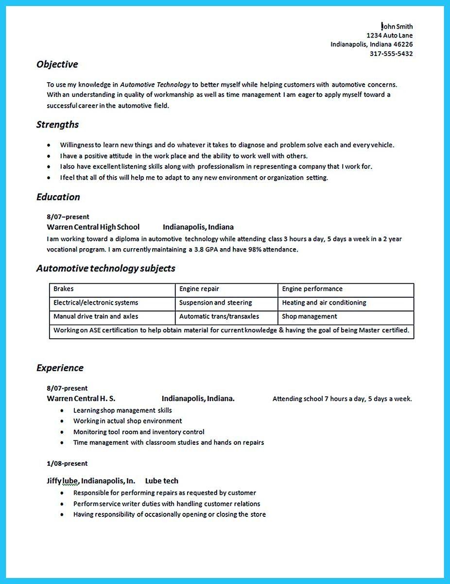 Write My Leadership Resume Sample Resume Uk Essay Activities Kids