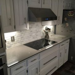 Amazon Kitchen Cabinets Design For Small Space Love This Whole Look Cosmo Umc30 Stainless