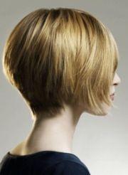 short hair bob hairstyles