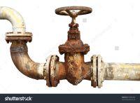 Afbeeldingsresultaat voor old pipes | drawings | Pinterest ...