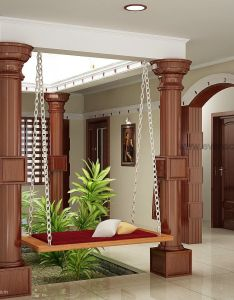 Interior design kerala google search also interiors pinterest rh br