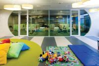 Parkview Child Care Centre | School Ideas  | Pinterest ...