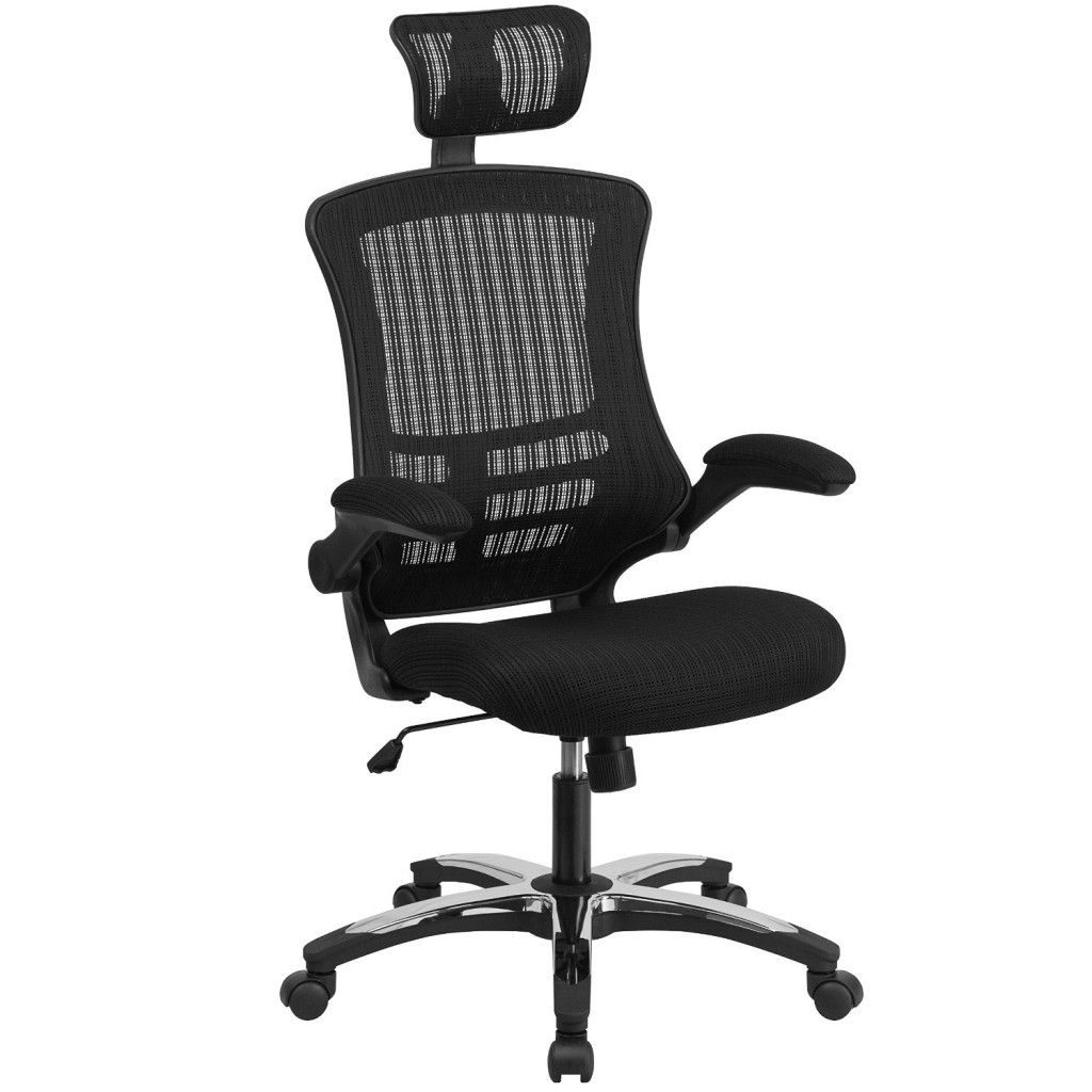 Workpro Commercial Mesh Back Executive Chair Black Executive Chairs For Sale Executive Chair Pinterest