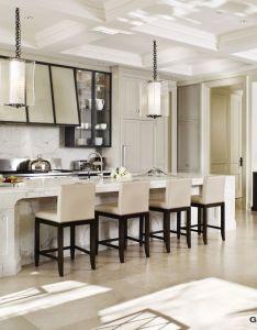 Residential design portfolio gluckstein also kitchen rh pinterest