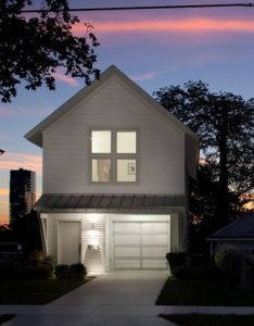The american residential design awards arda competition winners also contemporary style home elevation kiosk beachside rh pinterest
