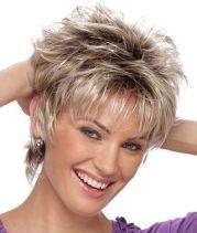 haircuts fine thin hair over