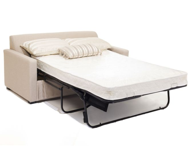 Mattress Topper For Sofa Bed