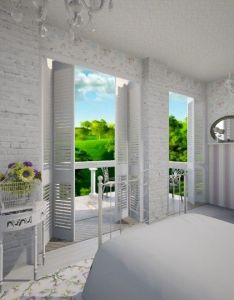 Roomstyler outside in interior design portfolios also my portfolio rh pinterest