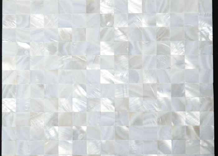 Mother of pearl tile mosaic glass tiles wholesale extra discount code sales rep id rk pinterest also