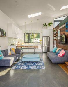 House also skylights designs pinterest skylight and rh za