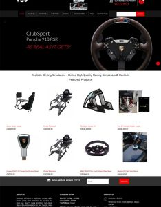 Citrusstudio provides quality website design services that redefine your brand view some example of ecommerce in our portfolio also amazing offers on development rh uk pinterest