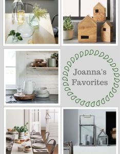 Hearth  hand with magnolia shares  few of joanna gaines favorites in the collection   so glad target has this line ad joannagaines fixe also rh uk pinterest