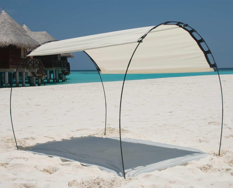 The 25+ best Beach shade canopy ideas on Pinterest