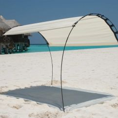 Best Beach Chair With Canopy Covers For Car The 25 43 Shade Ideas On Pinterest Bird