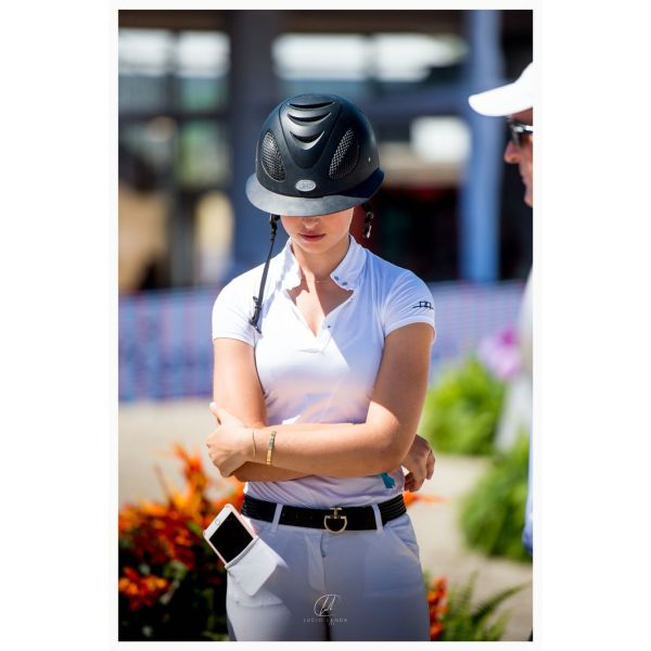 Eve Jobs In Lady Helmet Gpa Nf Summer