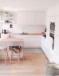 best images about kitchen on pinterest modern kitchens tile and also rh