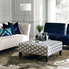 Macys Sectional Sofa Microfiber Corduroy Sofas Lizbeth Fabric Living Room Furniture Collection ...