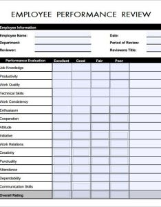 Simple page performance review form employee template free vawebs also rh zulabedavasilah