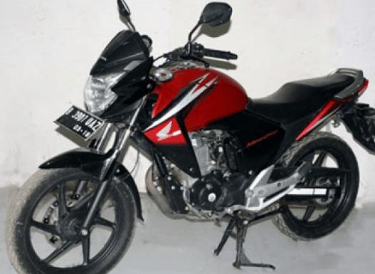 Daftar Harga Motor Honda New Mega Pro Bekas Termurah Http