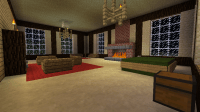Minecraft Bedroom Decorating Ideas | Minecraft Bedroom ...
