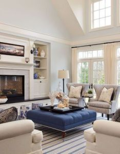 House also traditional living room design pictures remodel decor and ideas rh pinterest